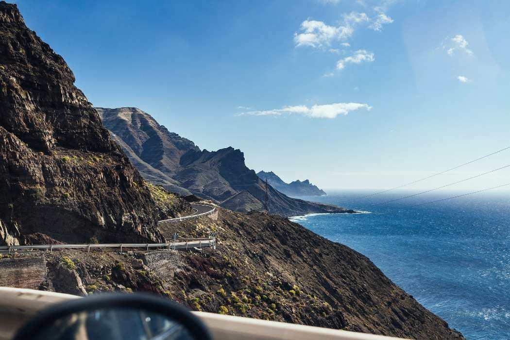 Visiter les Canaries : sites à découvrir, gastronomie, on vous dit tout!