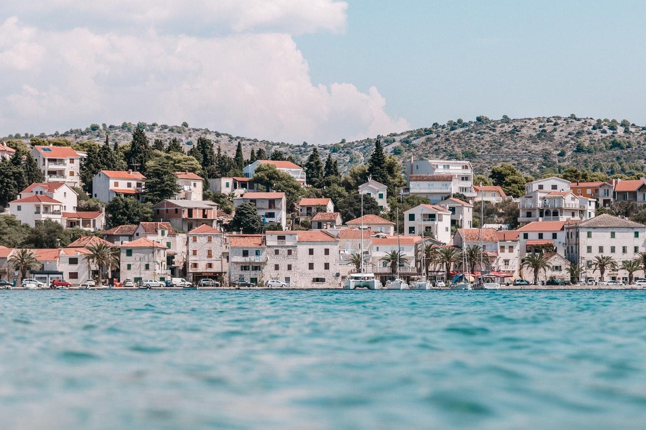 Dès 175€ p.p. : envolez-vous vers Dubrovnik !