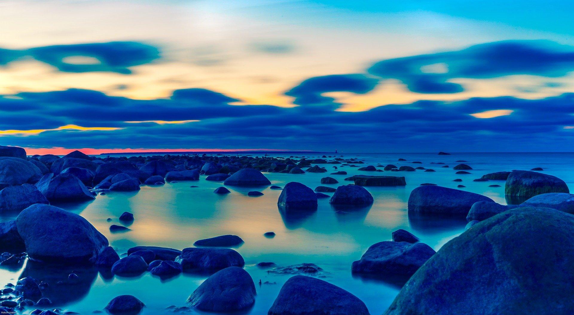 16 choses à voir et à faire à Tallinn, Estonie
