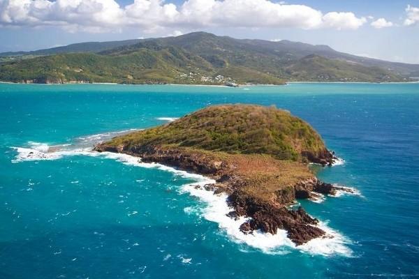 Dès 580€ p.p : vacances en Guadeloupe à petit prix !
