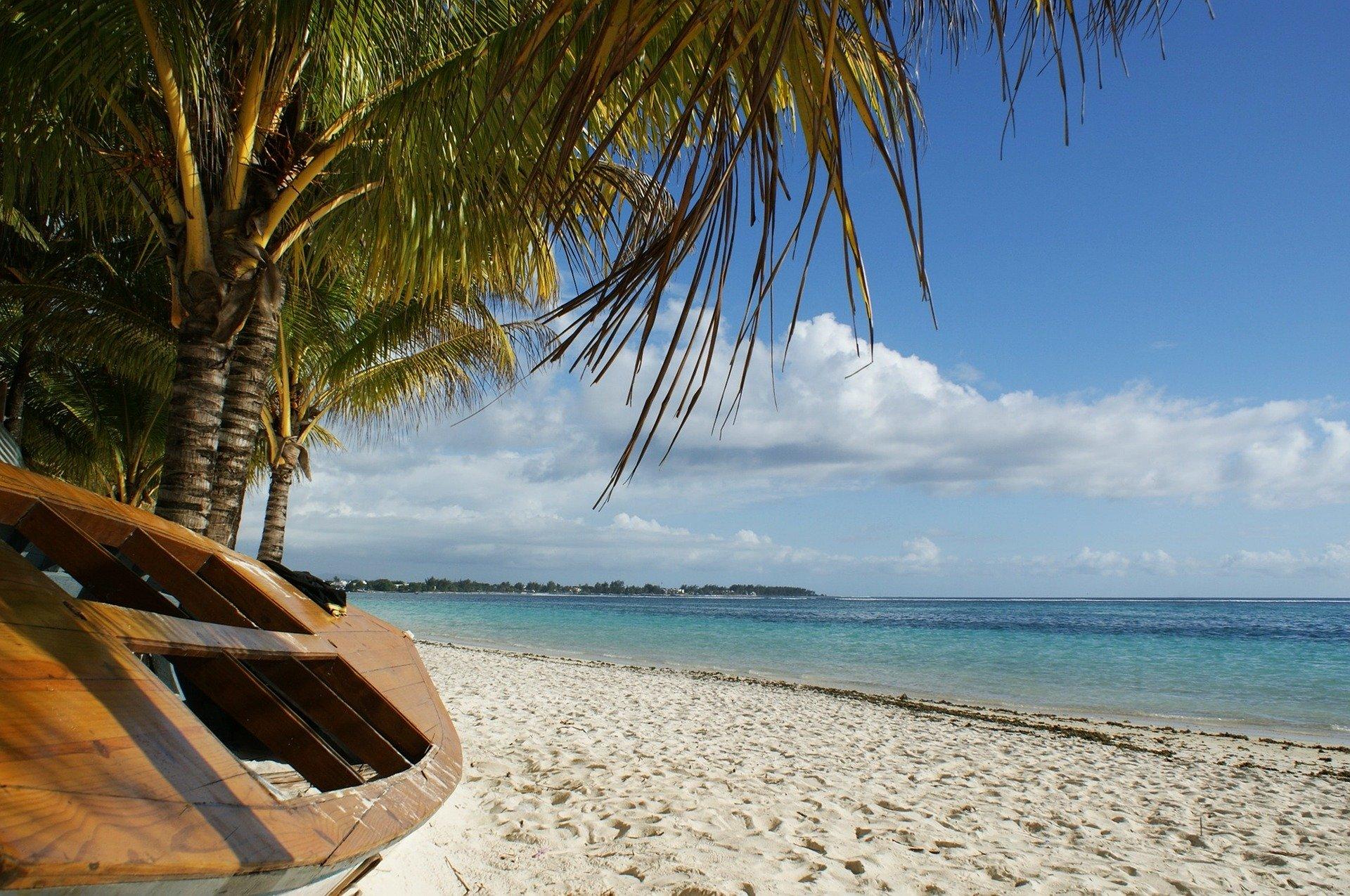Dès 905€ p.p : Resort & Spa 3* à prix mini sur l' île Maurice