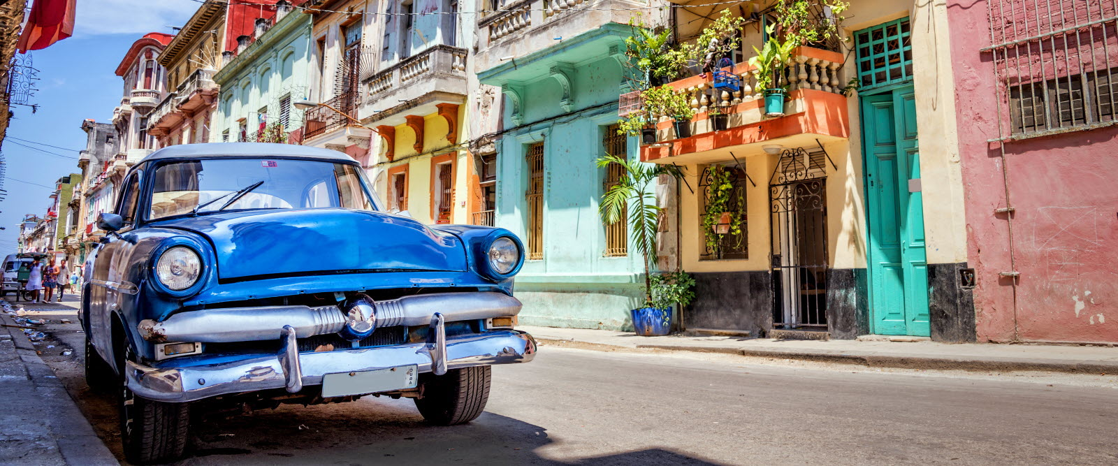 Comment faire pour découvrir Cuba avec un budget limité ?