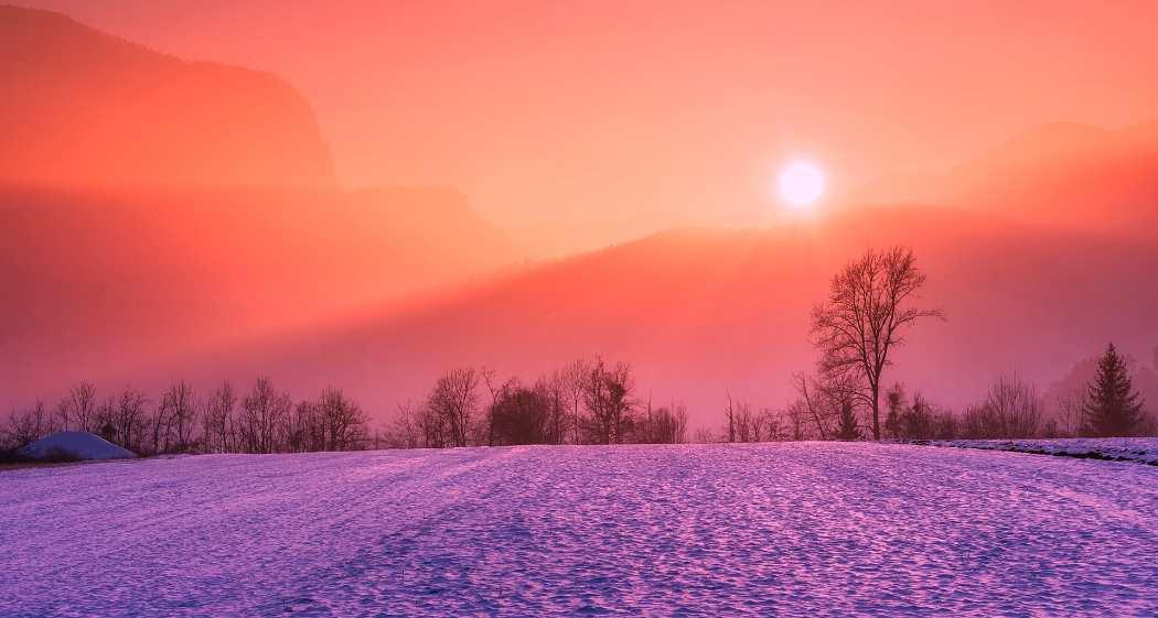 Destinations pas chères pour profiter du soleil cet hiver