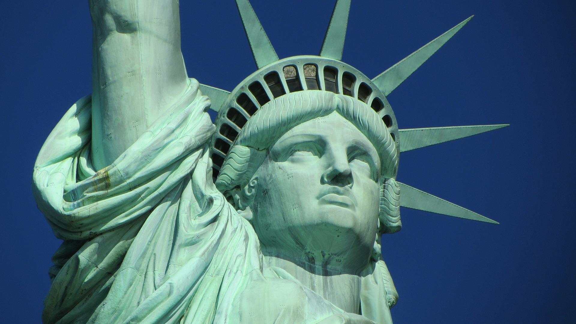 Voyager aux États-Unis : de la côte ouest à la côte est, ce qu'il ne faut pas rater
